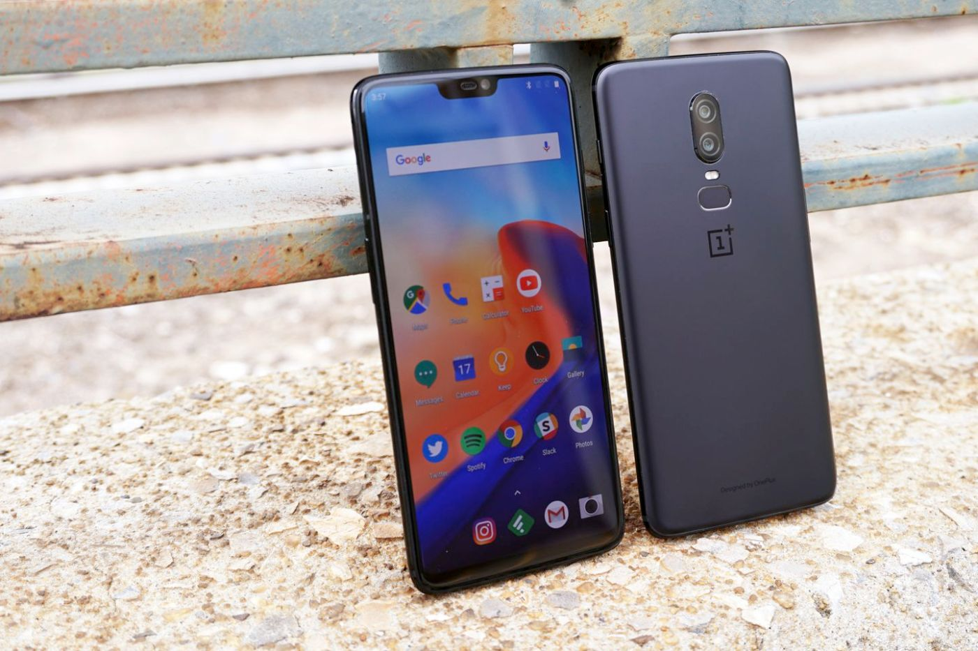 Oneplus 6 to roll out new update camera app will flaunt google oneplus 6 to roll out new update camera app will flaunt google lens malvernweather Choice Image