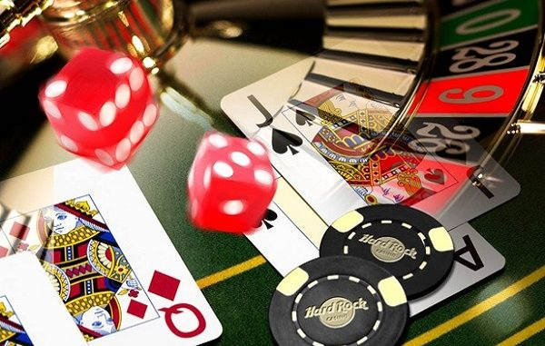 top online casino sverige